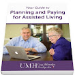 Your Guide to Planning and Paying for Assisted Living | UMH