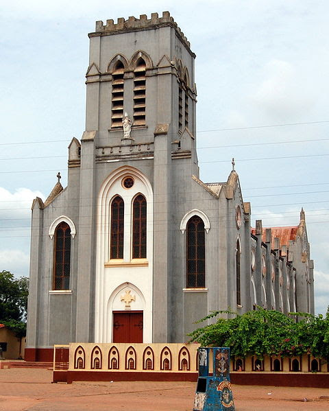 File:Basilica of Ouidah.jpg