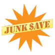 Welcome to Junk Save! Collectibles Antiques & Vintage Junk Shop