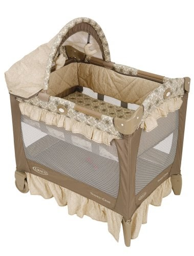 Cheap Amp Discount Bassinet Changing Table Online Graco