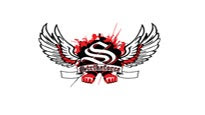 Strikeforce pre-sale code for show tickets in Fresno, CA
