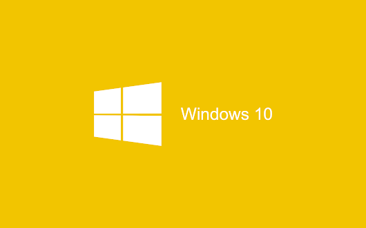 Microsoft Will Give Windows 10 Free Upgrade to Pirates - AccuWebHosting Blog