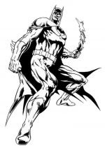 batman coloring pages  coloring pages to print
