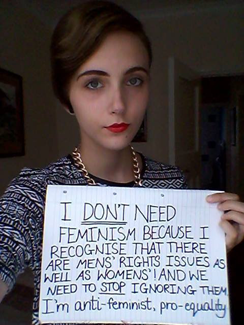 http://womenagainstfeminism.tumblr.com/submit