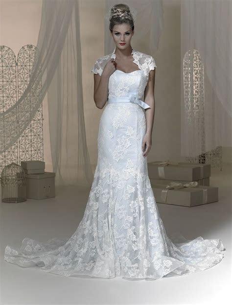 Best 25  Baroque wedding ideas on Pinterest   Wedding