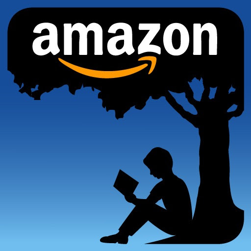 Image result for amazon logo[