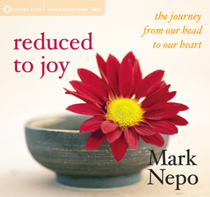 Mark Nepo Spiritual Writer Poet Philosopher Healing Arts