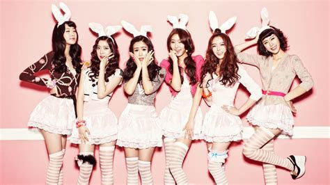 Free KPOP Wallpaper 32845 1920x1080 px ~ HDWallSource.com