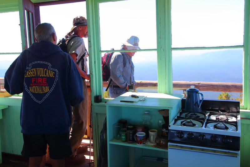 IMG_7314 Mount Harkness Fire Lookout
