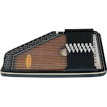 Rhythm Band Instruments RB1552 21 Chord Chromaharp