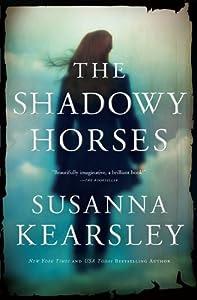 Shadowy Horses