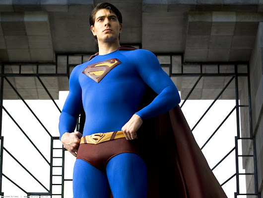 Bryan Singer says he should have rebooted Superman instead of making a sequel