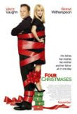 fourchristmases1_small