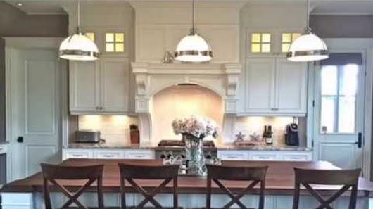 Clareville Distinctive Kitchens & Baths - Google+