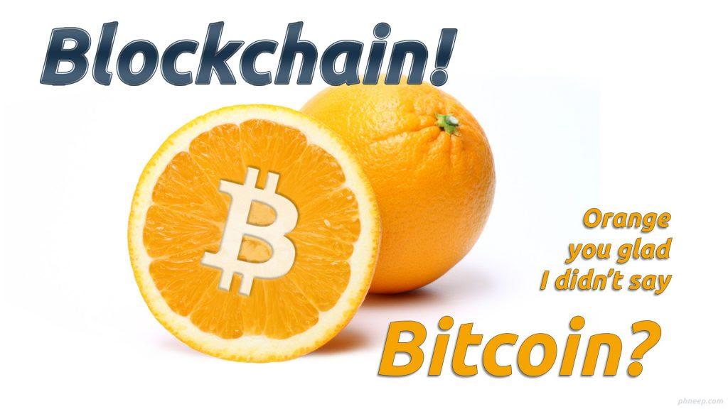 bitcoin-orange