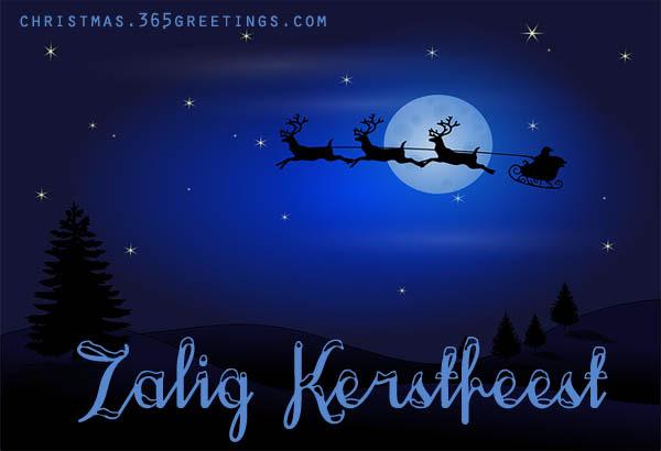 Christmas greetings dutch xmast 3 merry christmas in dutch on pinterest saint nicholas st m4hsunfo
