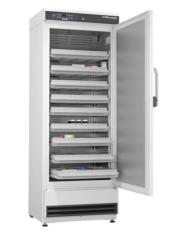 kühlschrank kaufen smeg