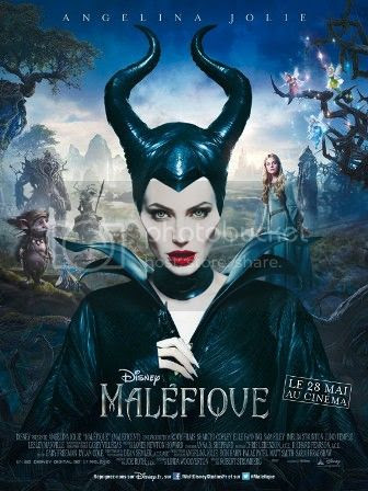 photo maleficent_ver5_zps8e8b66ba.jpg
