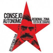 Logo CARZCC