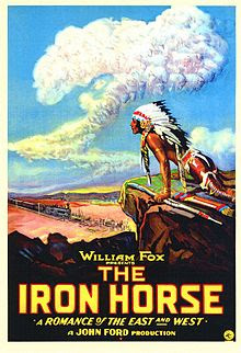 Iron Horse Poster.jpg
