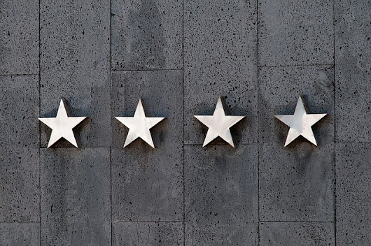 Simple and easy tricks to get more Positive Reviews for your business