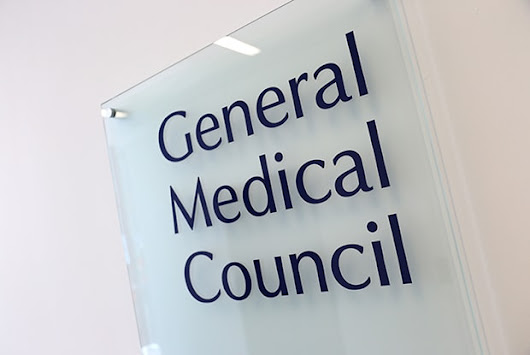 Medical Training In The NHS Is Too Reliant On Doctors' Goodwill, GMC Warns