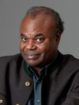 Denis Mpunga