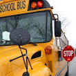 Baltimore Car Accident Lawyers | Dangers Involving Bus Stops