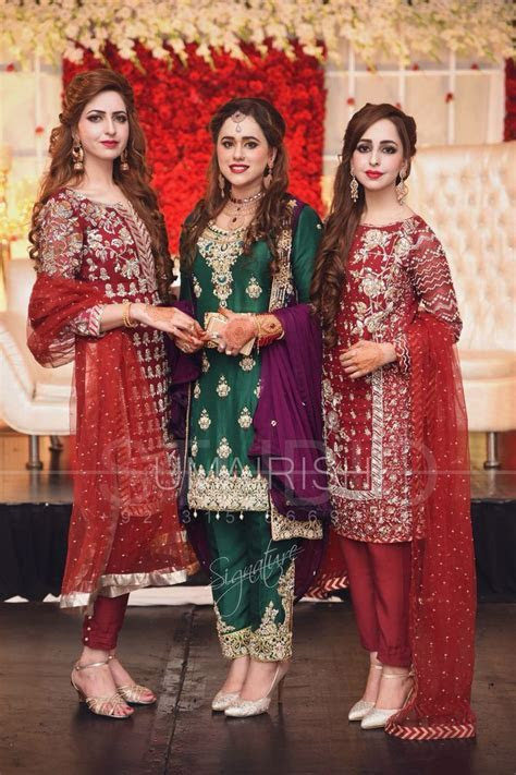 Luxury Pret Agha Noor Collection is the traditional party