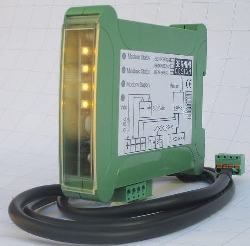 Remote proxy generator lefml-lorraine eu