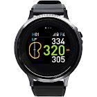 GolfBuddy GB9 WTX+ Smartwatch Golf GPS Watch
