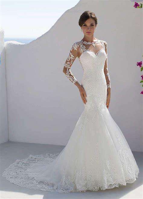 Mark Lesley 7202 D   Mia Sposa Bridal Boutique