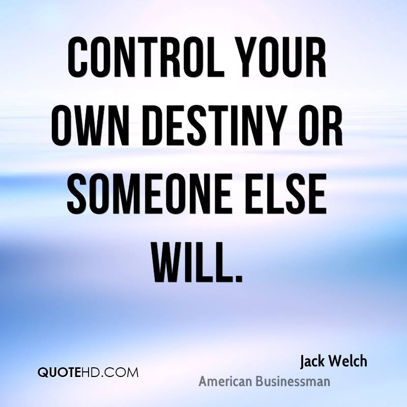 Jack Welch Quotes Quotehd