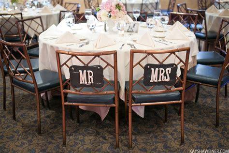 Wayfarers Chapel Wedding Pictures