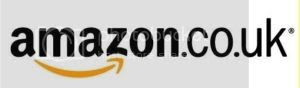 photo amazon-co_-uk-logo_zpsseeiubid.jpg
