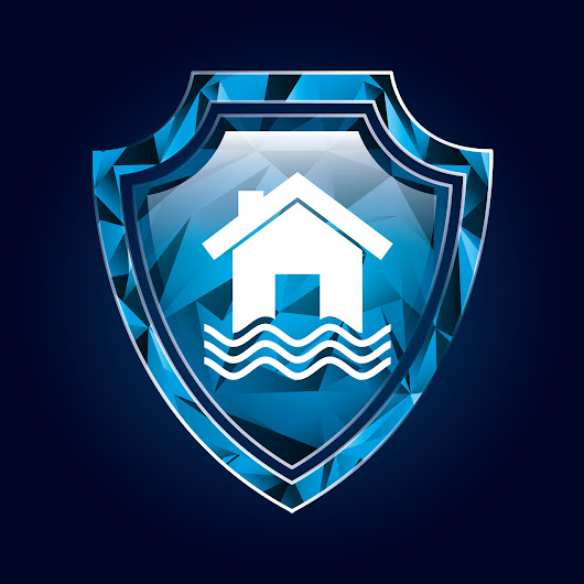 Importance Of Flood Insurance