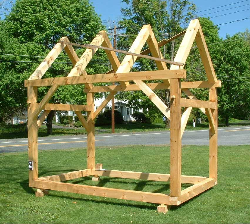 Build a brick shed yourself merry shed blueprints acquire do it yourself storage shed construction solutioingenieria Image collections