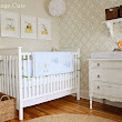 The nursery design must have checklist from furniture to accessories.