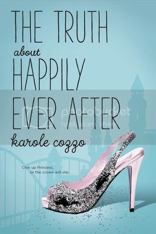 https://www.goodreads.com/book/show/31145157-the-truth-about-happily-ever-after