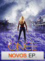 Once Upon a Time | filmes-netflix.blogspot.com