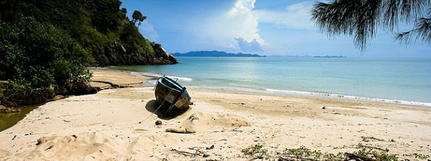 thailande-plage-koh-lanta