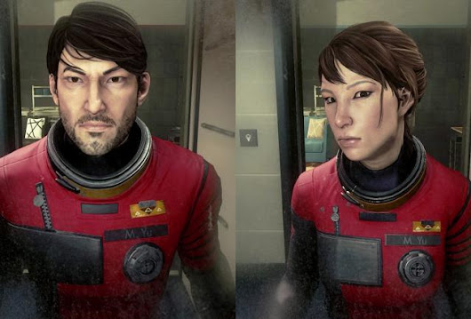 Here Are Three Theories About January's Identity In 'Prey'