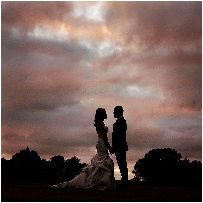 photo Ashridge House wedding 033a.jpg