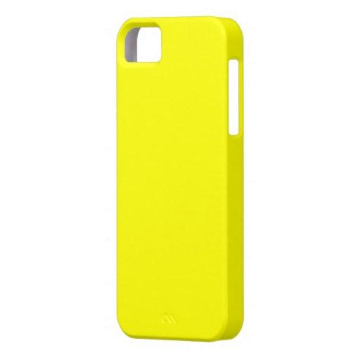 Yellow Jacket Iphone Case Amazon
