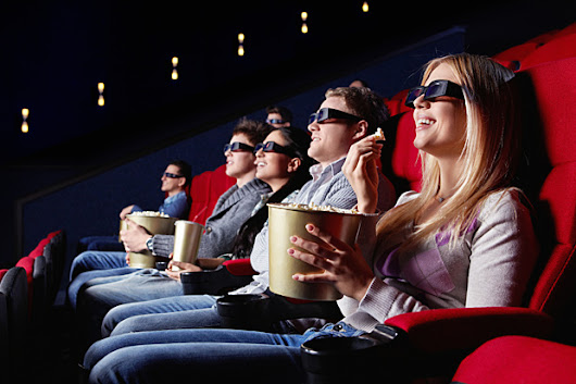 8 Ways to Score Deals on Summer Blockbuster Movies