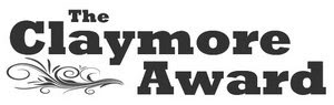 The Claymore Award