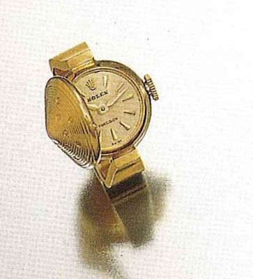 Watchismo Times 01 2007