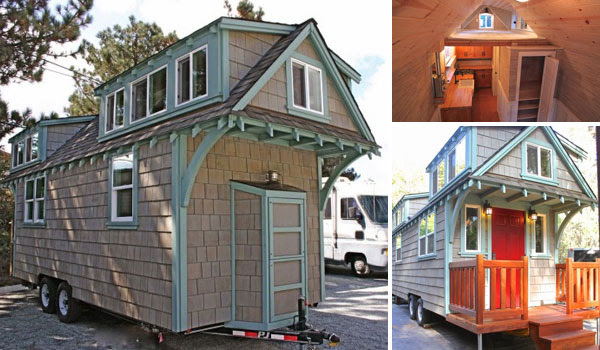 craftsman-bungalow-on-wheels-0