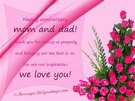 60TH WEDDING ANNIVERSARY QUOTES FOR PARENTS IN TAMIL image
