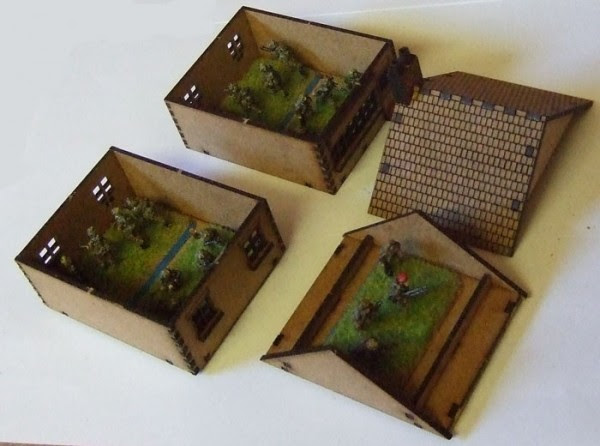 http://lasercraftart.com/cube/images/cache/DSCF2954.600.JPG